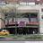 AMC Loews 84th Street 6