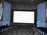 During Cineplex Odeon era