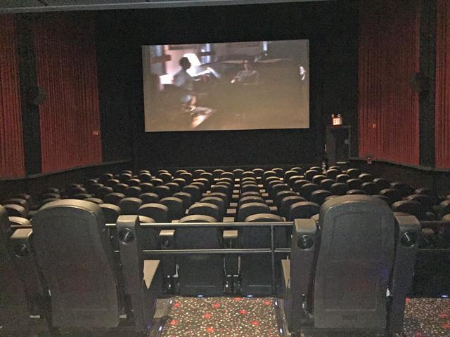 cinepolis chelsea cinemas in new york ny cinema treasures