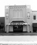 Dillon County Theatre