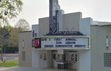 Don Gibson Theatre