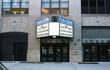 Film Forum, New York City, NY