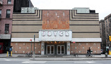 Joyce Theater, New York City, NY