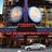 Liberty Theatre, New York City, NY