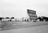 Tinker Drive-In
