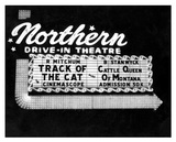 Northern Drive-In