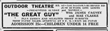 July 7, 1940