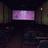 Laurelhurst Theater & Pub