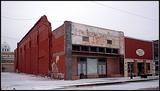 Realart Theater ... DeRidder Louisiana