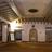 Lansdowne Theater Lobby
