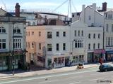 Castle Picture Theatre, Cardiff.