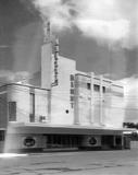 Dendy Brighton Cinema exterior - original