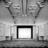 Dendy Brighton Cinema interior #1