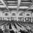 Plaza 1929 - Auditorium