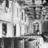 Plaza 1929 - Sidewall & Ceiling