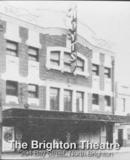 Hoyts Brighton Theatre