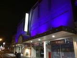 Brighton Bay Cinemas - exterior (Feb 2015) #4