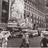 NYC Times Sq Paramount - 1945