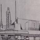 Casino Concept--Vogue