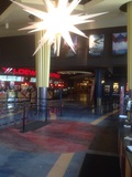 AMC Port Chester 14