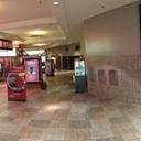 Regal Knoxville Center 10