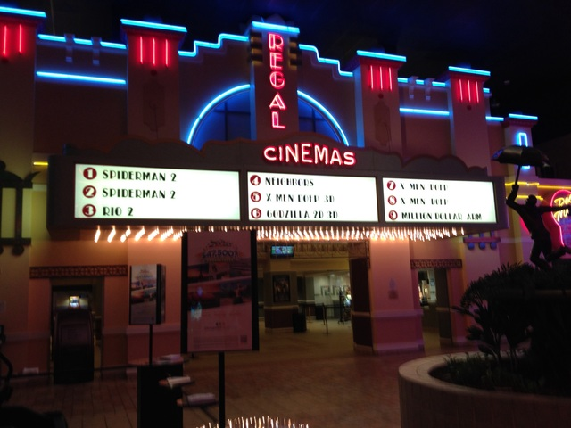 Movies & Showtimes for Cinebarre West Town Mall Buy movie tickets online. Select a touchbase.mlon: Kingston Pike, Suite Knoxville, TN.