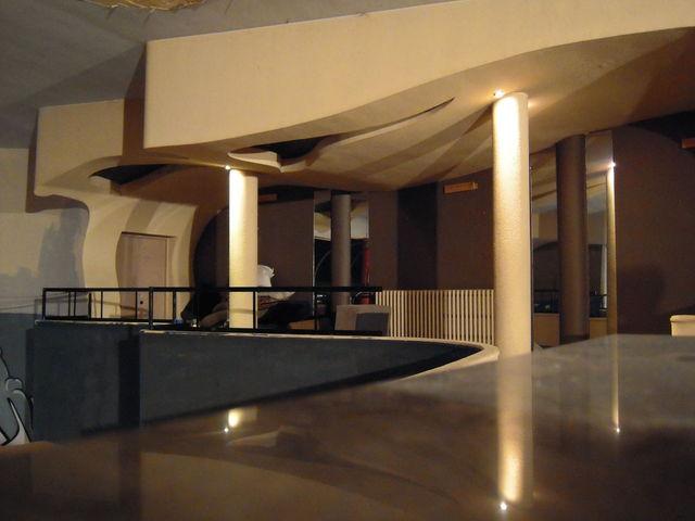 Ciné Palace