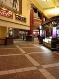 AMC Loews Jersey Gardens 20