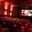 Newly renovated auditorium - April 2014