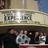 State Wayne Theatre Digital Grand Opening December 2012