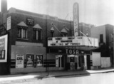 Tosa Theatre