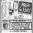 Times Newspaper Ad 1956