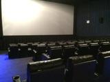 State Wayne New Seats & Screen