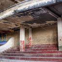 Cinema-Theatre Varia