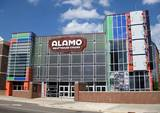 Alamo Drafthouse Kalamazoo