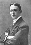 One time partner George M. Cohan
