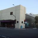 New Farm Six cinemas reopens