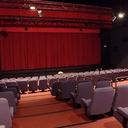 Cinema Marignan