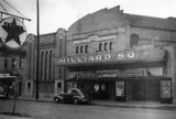 Hilliard Square Theater 1939.