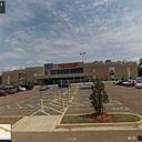 Regal Covington Stadium 14