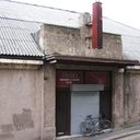 Tivoli Continental Cinema