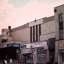 Colindale Classic cinema June 1978