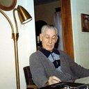 Mr. Nicholas Kauffman
