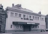 Whitehall Theatre