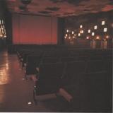 Gartenbau Kino