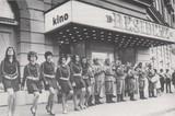 Residenz Kino