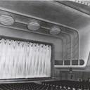 Odeon Redhill