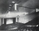 Odeon Canning Town