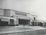 Odeon Blackheath