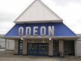 Odeon Sheffield